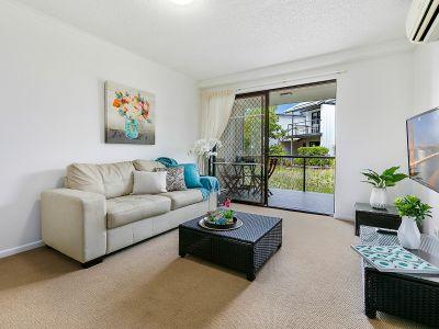 67/73 Hilton Terrace, Noosaville