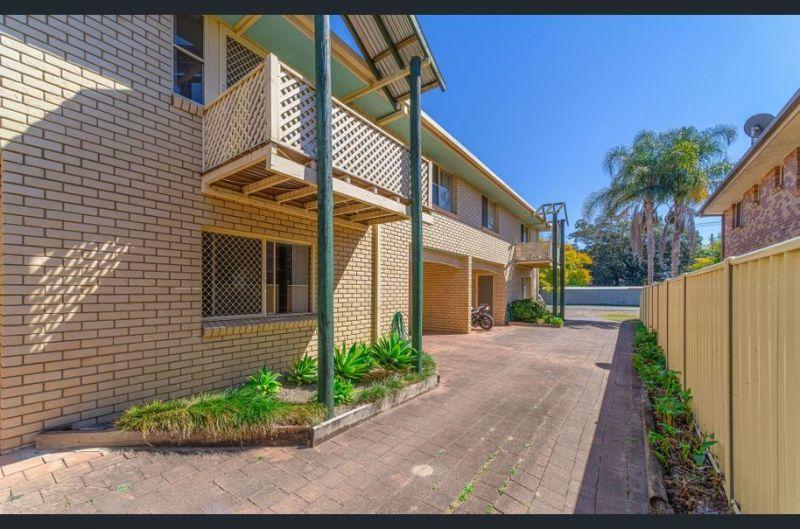 Private Rentals: Grafton, NSW 2460