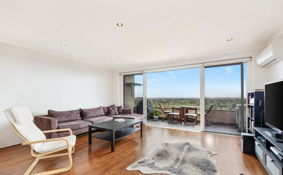19/276 Pacific Highway Greenwich 2065