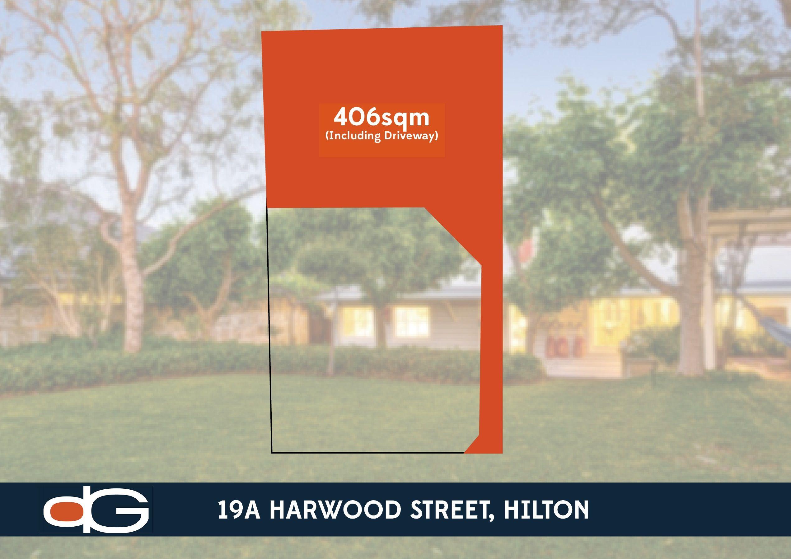 19A Harwood Street, Hilton