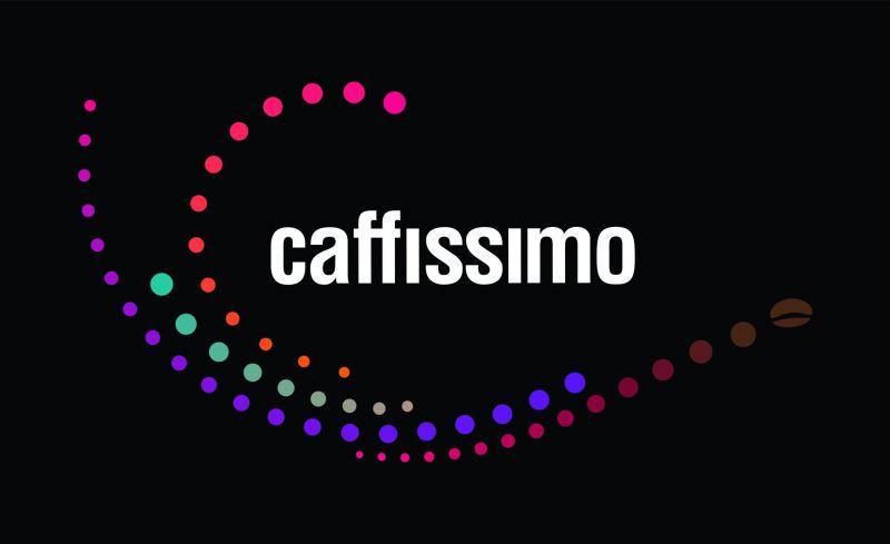 Caffissimo Inner City/metro