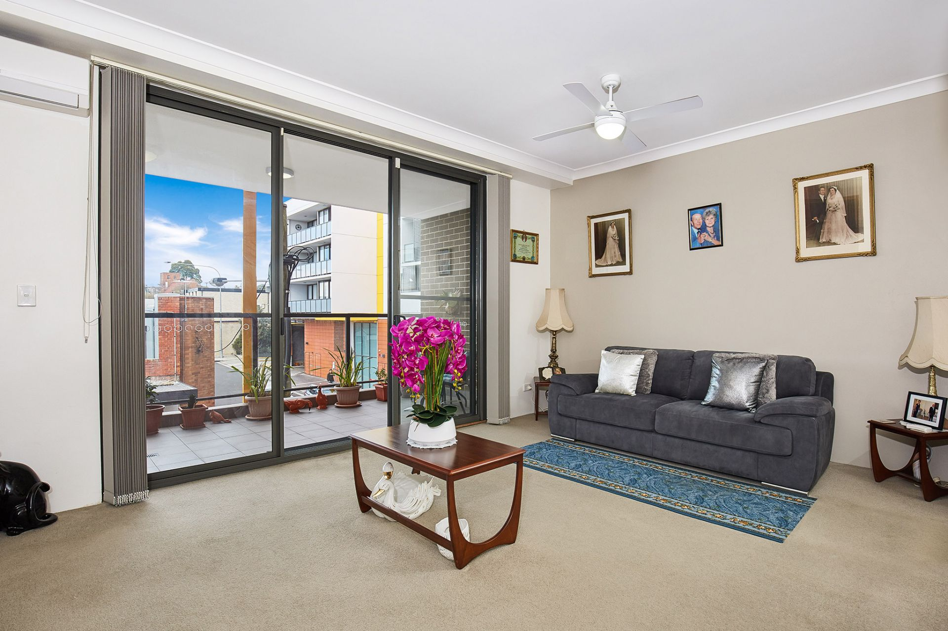 108/229 Kingsgrove Road, Kingsgrove