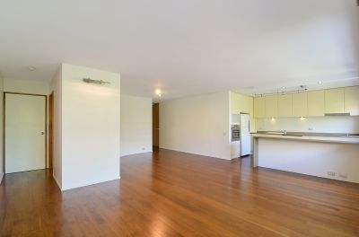 9/3 Clement Street, Rushcutters Bay
