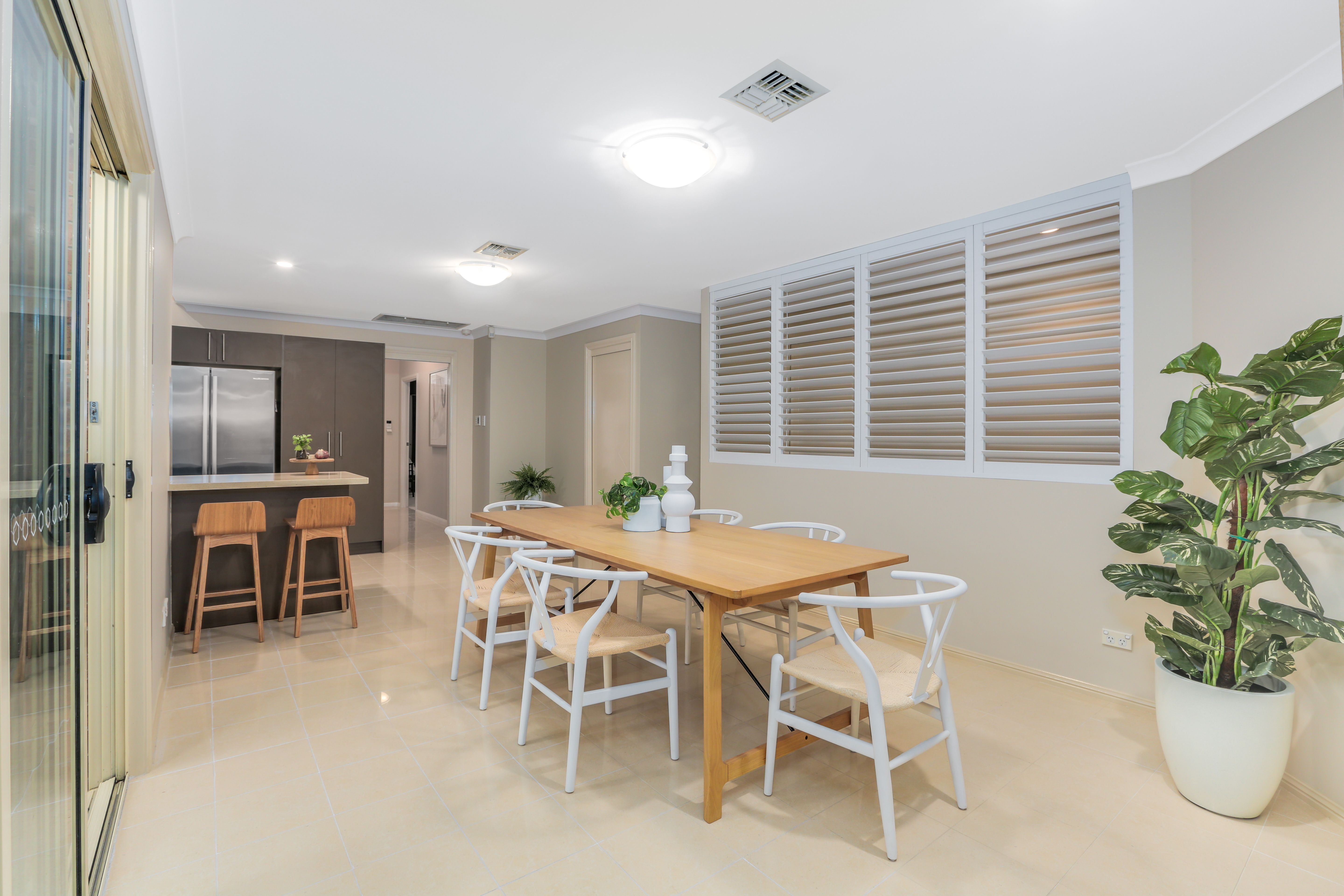 1 Strachan Court, Kellyville NSW 2155