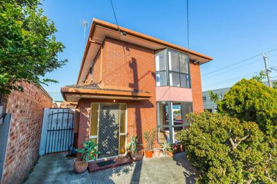 Consider All The Options Available with this Glorious Blue Riband Real Estate!!