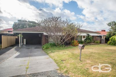 7 Prowse Street, Beaconsfield