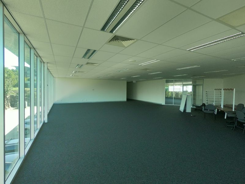 Professional Office Space In The Heart Of North Lakes