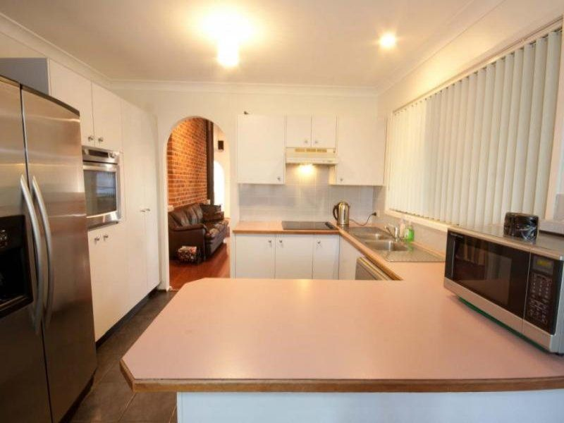 2 Sister Luke Place, Singleton