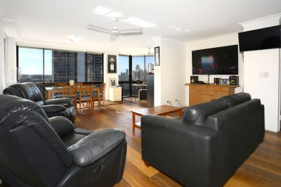 Prime investment or first home - Rents for $475 Per Week