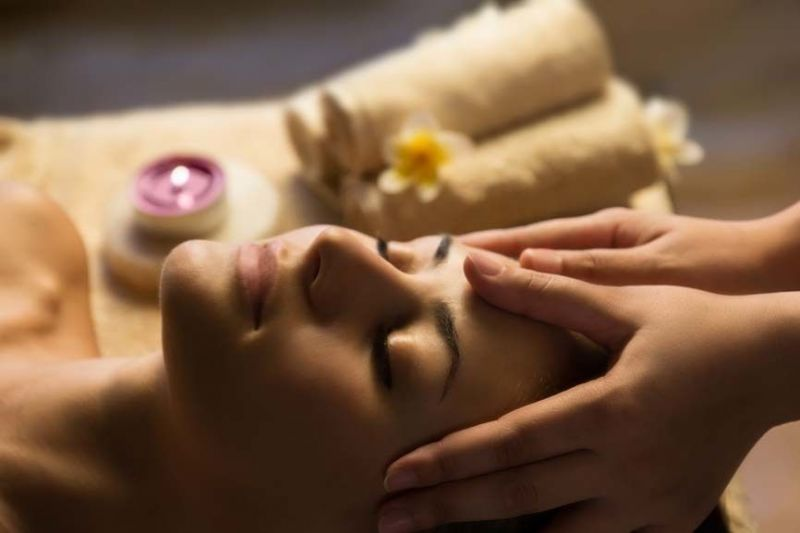 Rare Opportunity - Established And Successful Luxury Medical Spa