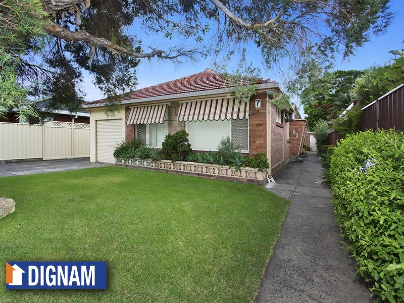3/7 Ziems Avenue, Towradgi NSW