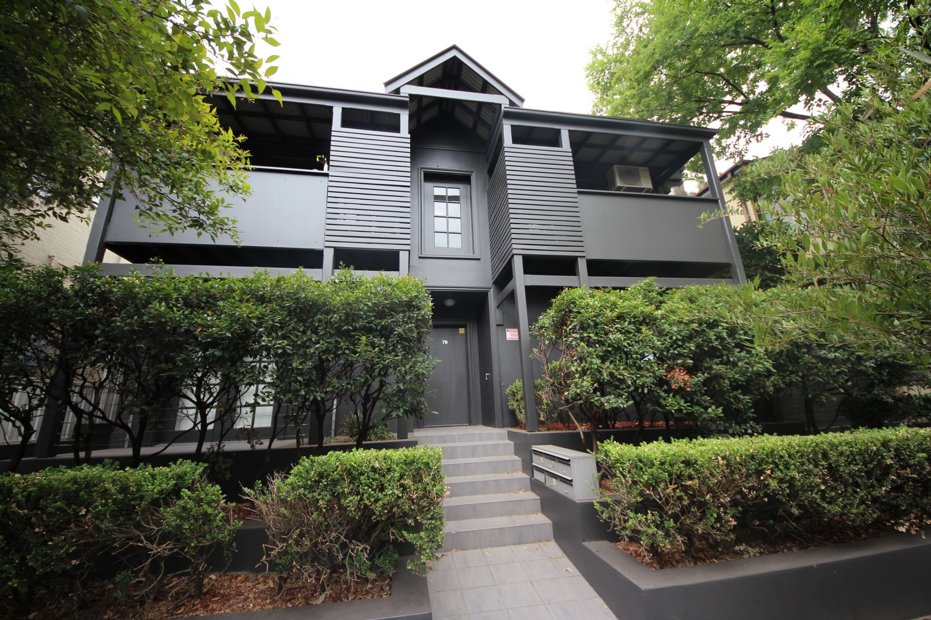 6/79 Stanmore Road, Stanmore NSW