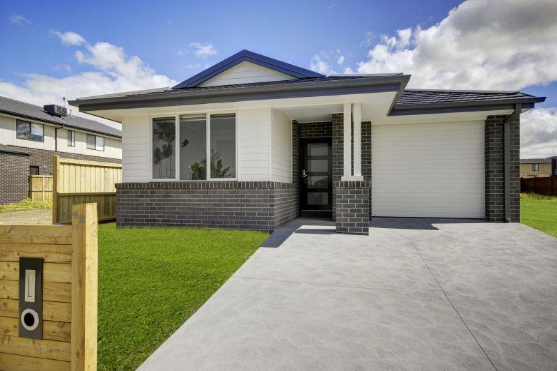 42 Rutledge Boulevard, North Geelong
