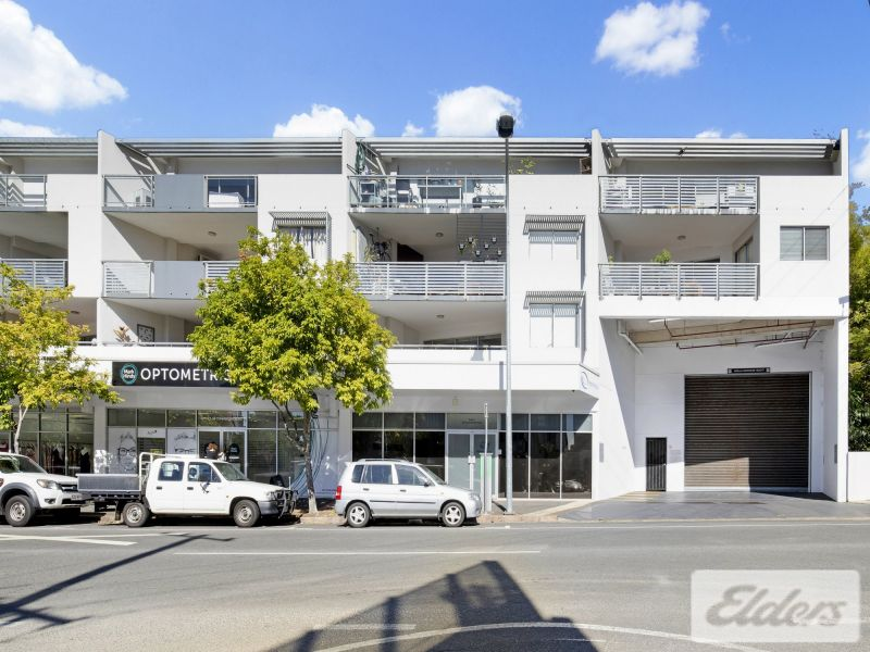 1/53 Commercial Road, Newstead