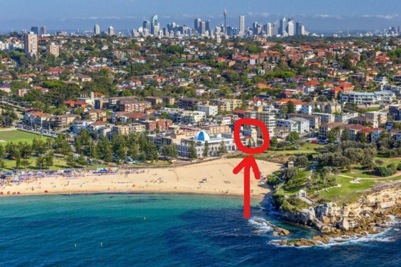 COOGEE, NSW 2034