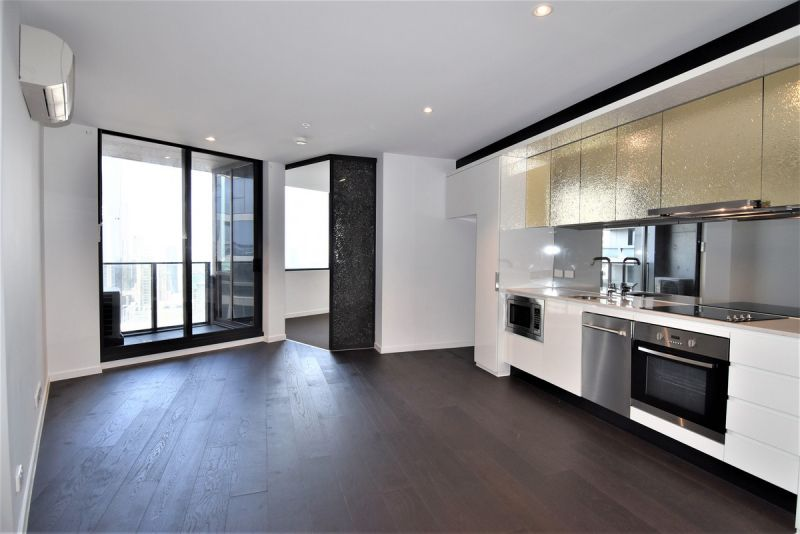 PRIVATE INSPECTION AVAILABLE - Two Bedroom Apartment
