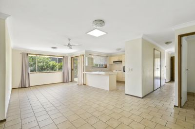 BARGAIN BUY! ATTENTION ALL FIRST HOME BUYERS & INVESTORS!