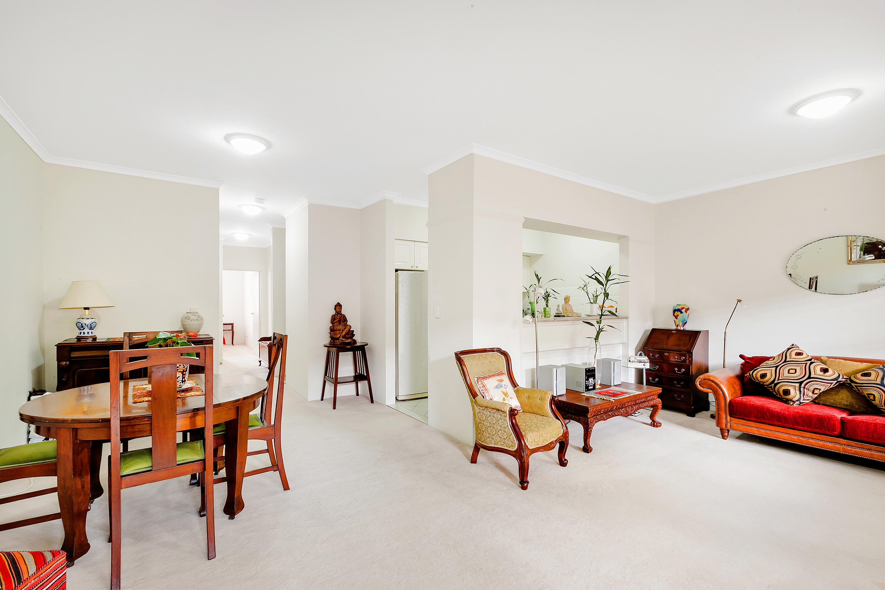 4/10 Williams Parade, Dulwich Hill