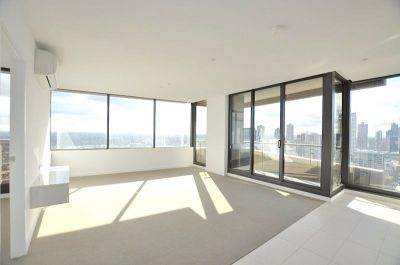 Upper West Side: 39th Floor -