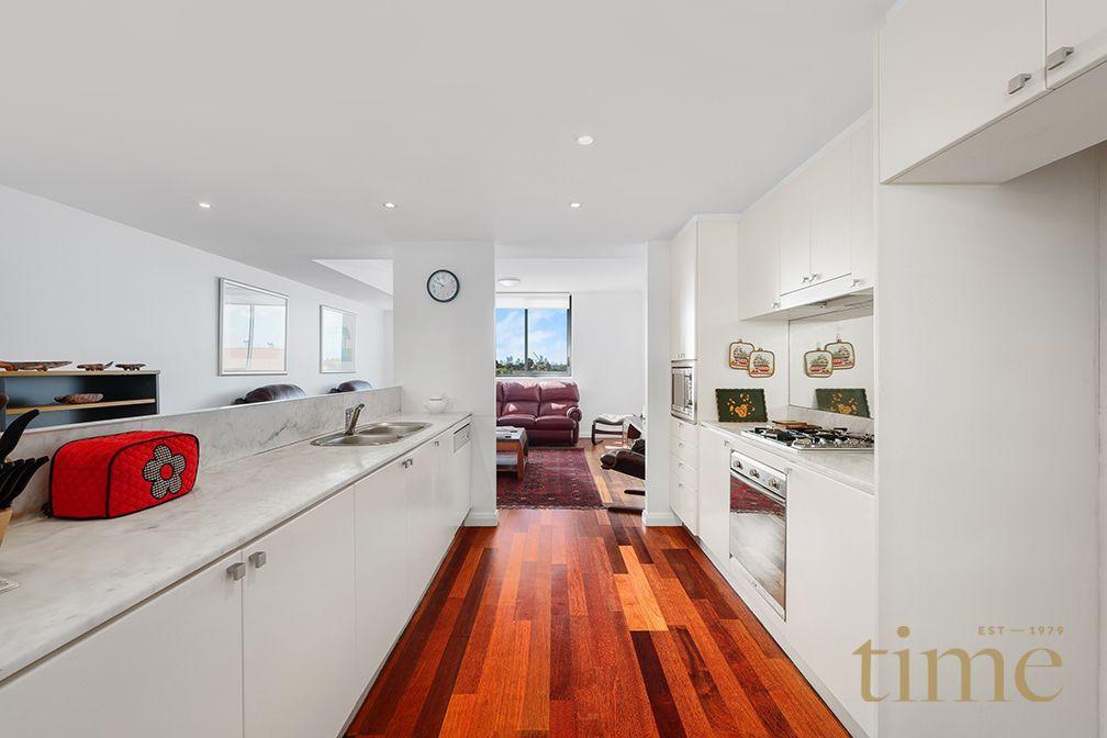 T01/4-12 Garfield Street, Five Dock NSW 2046