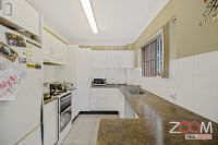 DEPOSIT TAKEN BY ZOOM RE | BEAUTIFUL DOUBLE BRICK APARTMENT IN STRATHFIELD