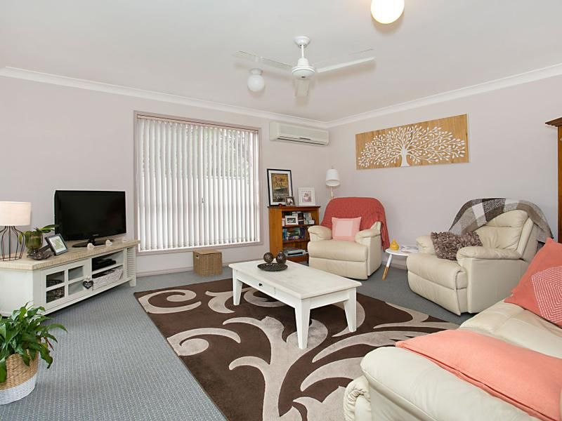 4A Woodside Avenue, Singleton