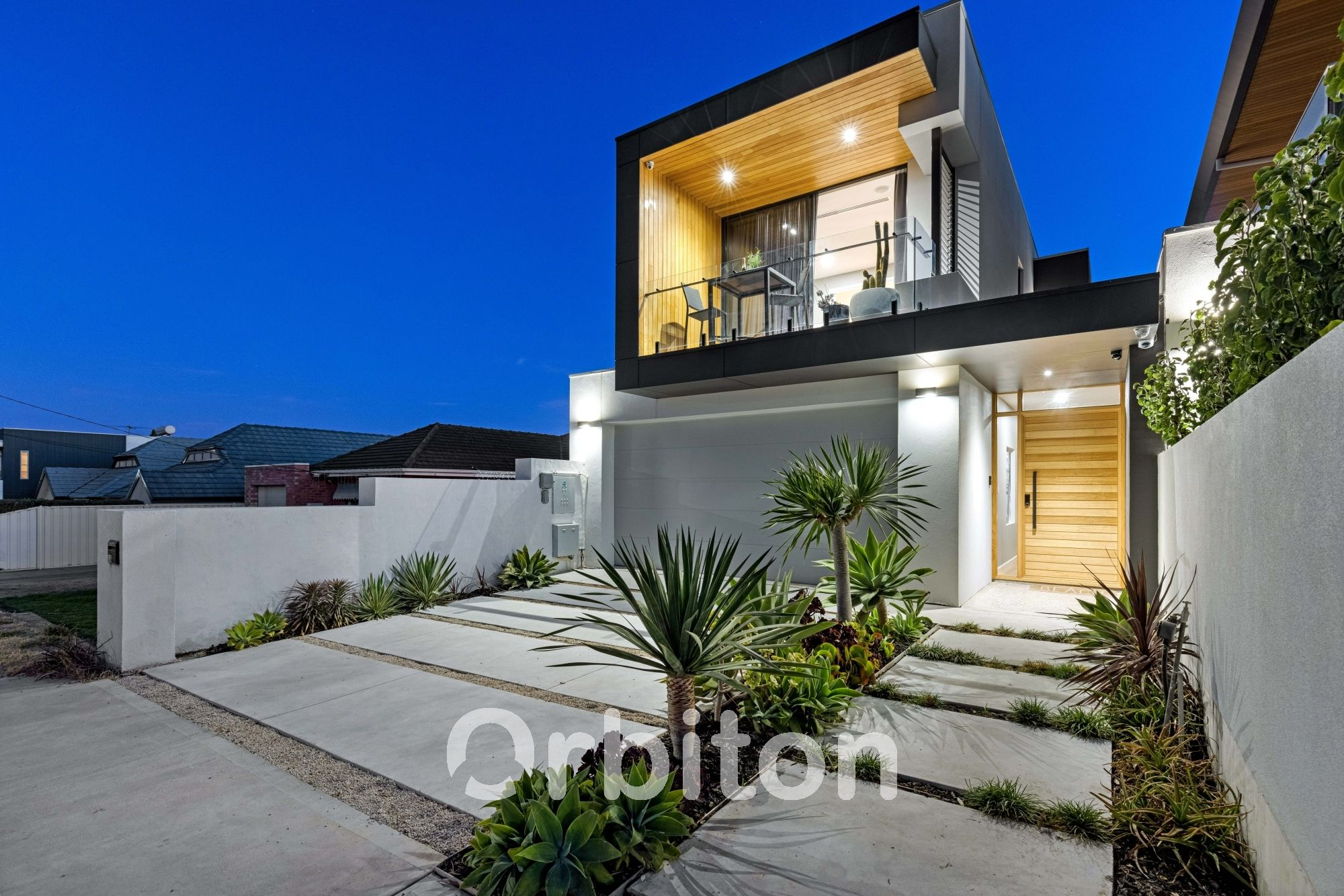 13a Cottesloe Street, West Beach SA 5024