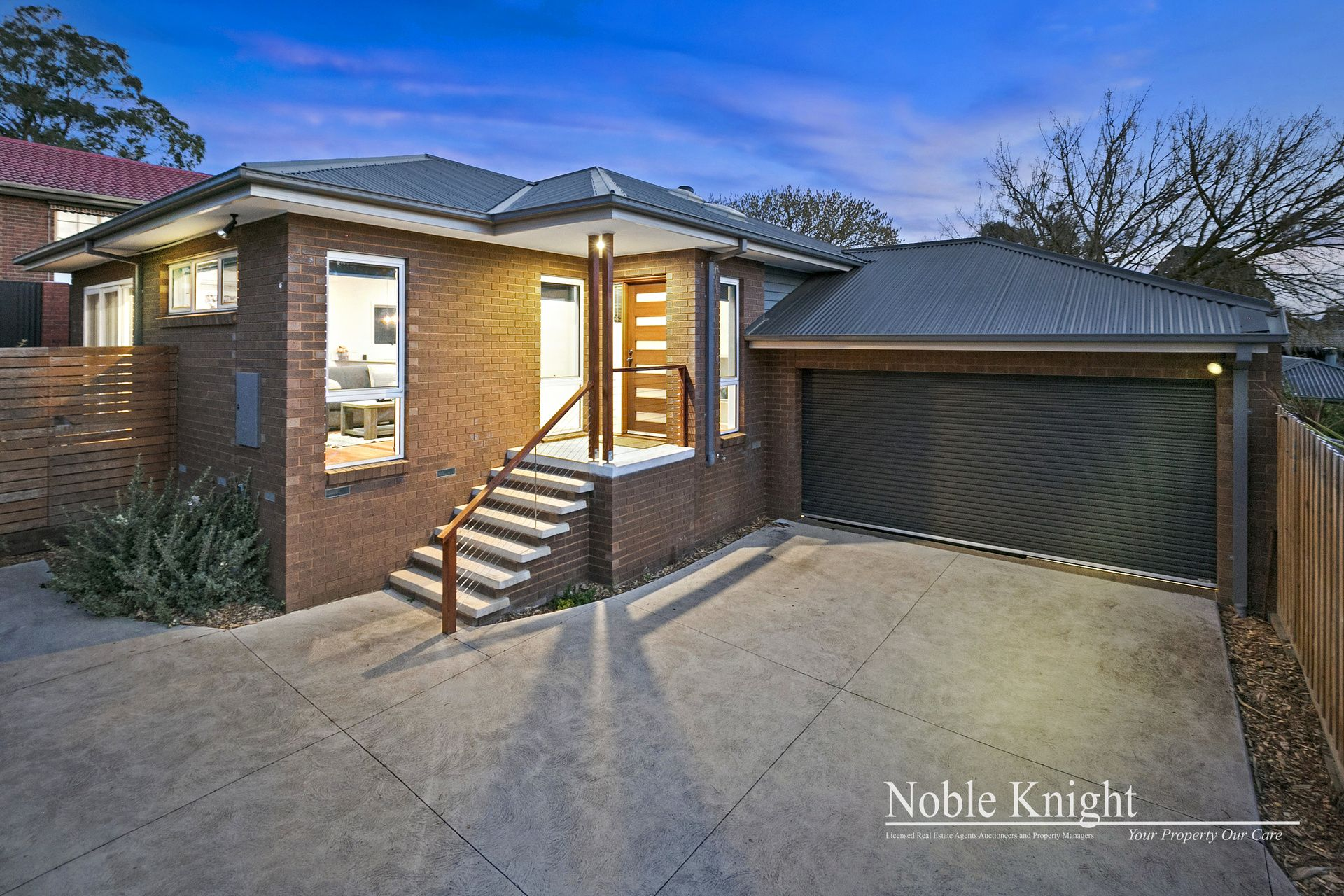 96a Cave Hill Road, Lilydale