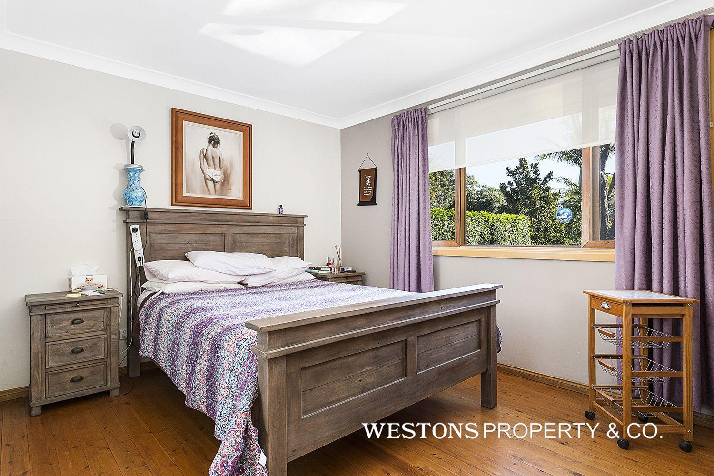 11 Kelvin Grove, Winston Hills NSW 2153