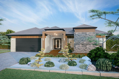 Lot 1041 Miami Street Springfield Rise, Spring Mountain