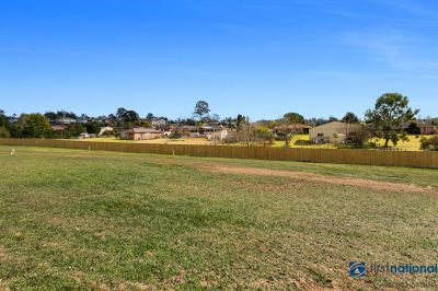 The River Estate - Vacant Land 506m2
