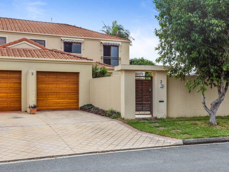 Huge Duplex Best Value - Price Reduced