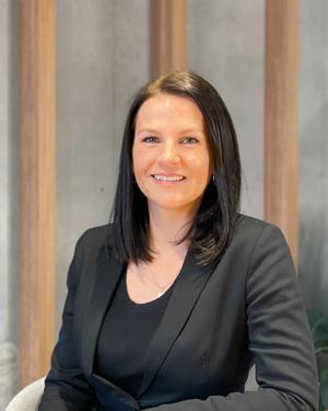 Cynthia von Brandenstein Real Estate Agent