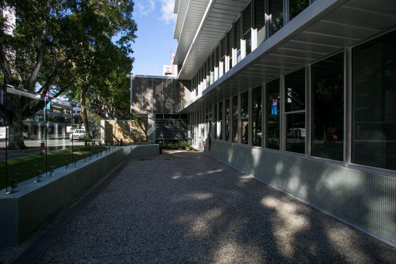 PRIME RESTAURANT – CAFE OPPORTUNITY