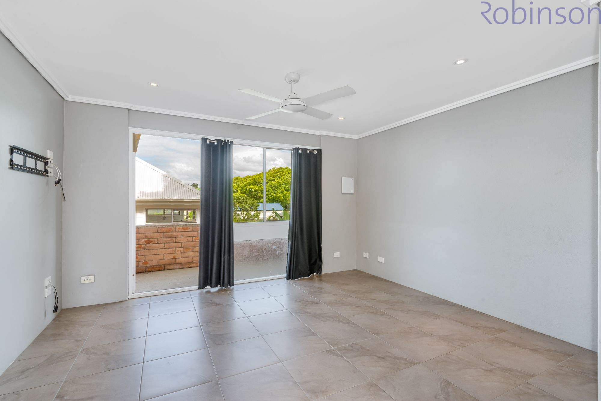 7/21 Selwyn Street, Merewether
