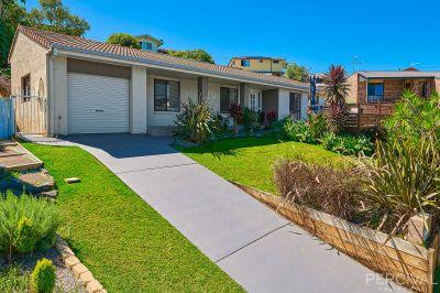 14 Yarramundi Road, Port Macquarie