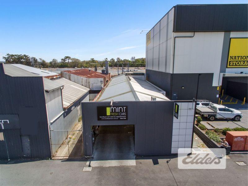 188 Abbotsford Rd, Bowen Hills