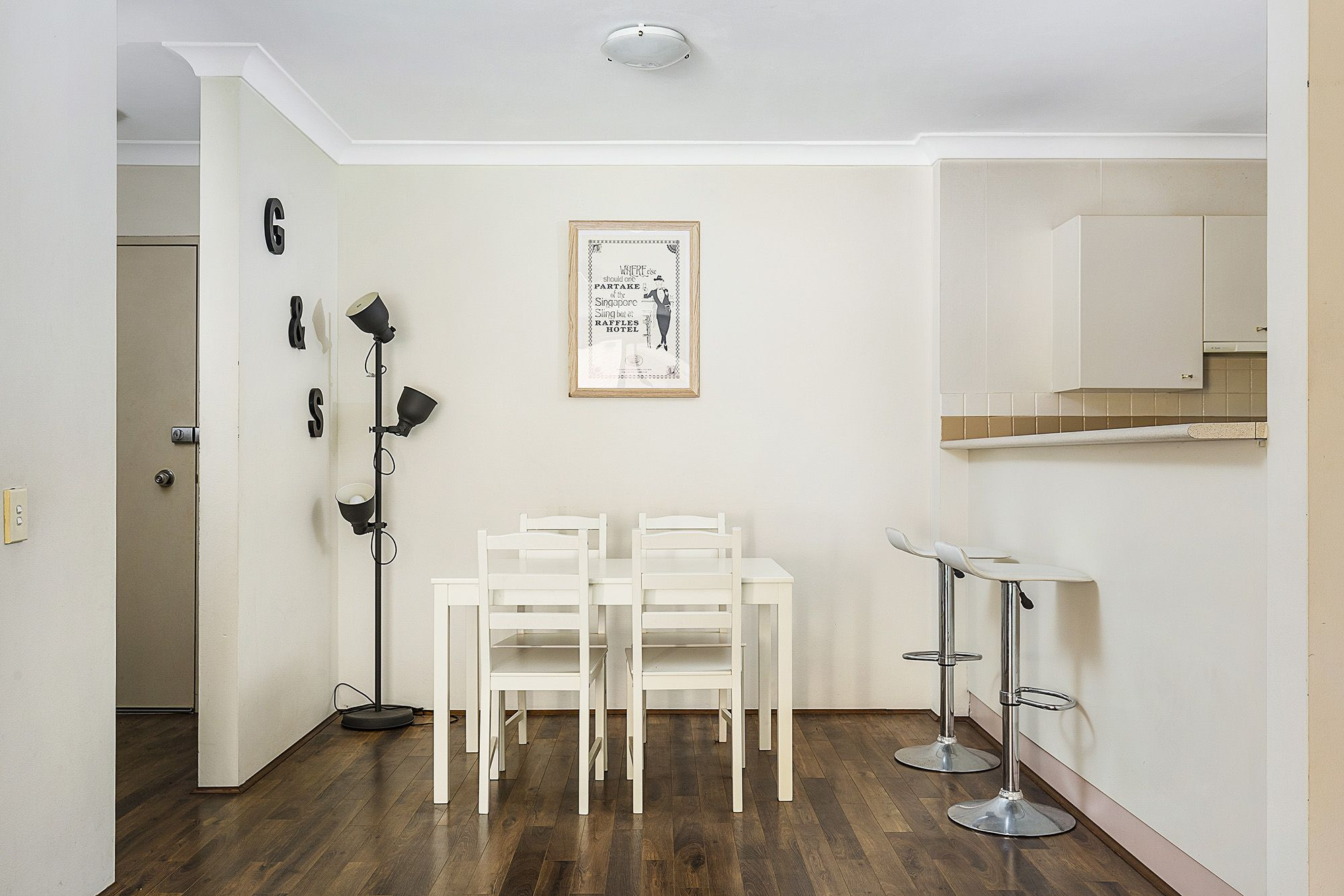 38F/19-21 George Street North Strathfield 2137