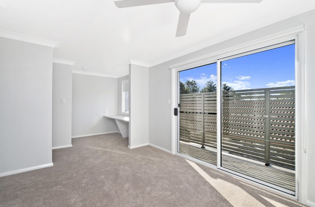 3/107 Cameron Street, WAUCHOPE NSW 2446