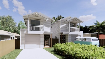 TUGUN, QLD 4224