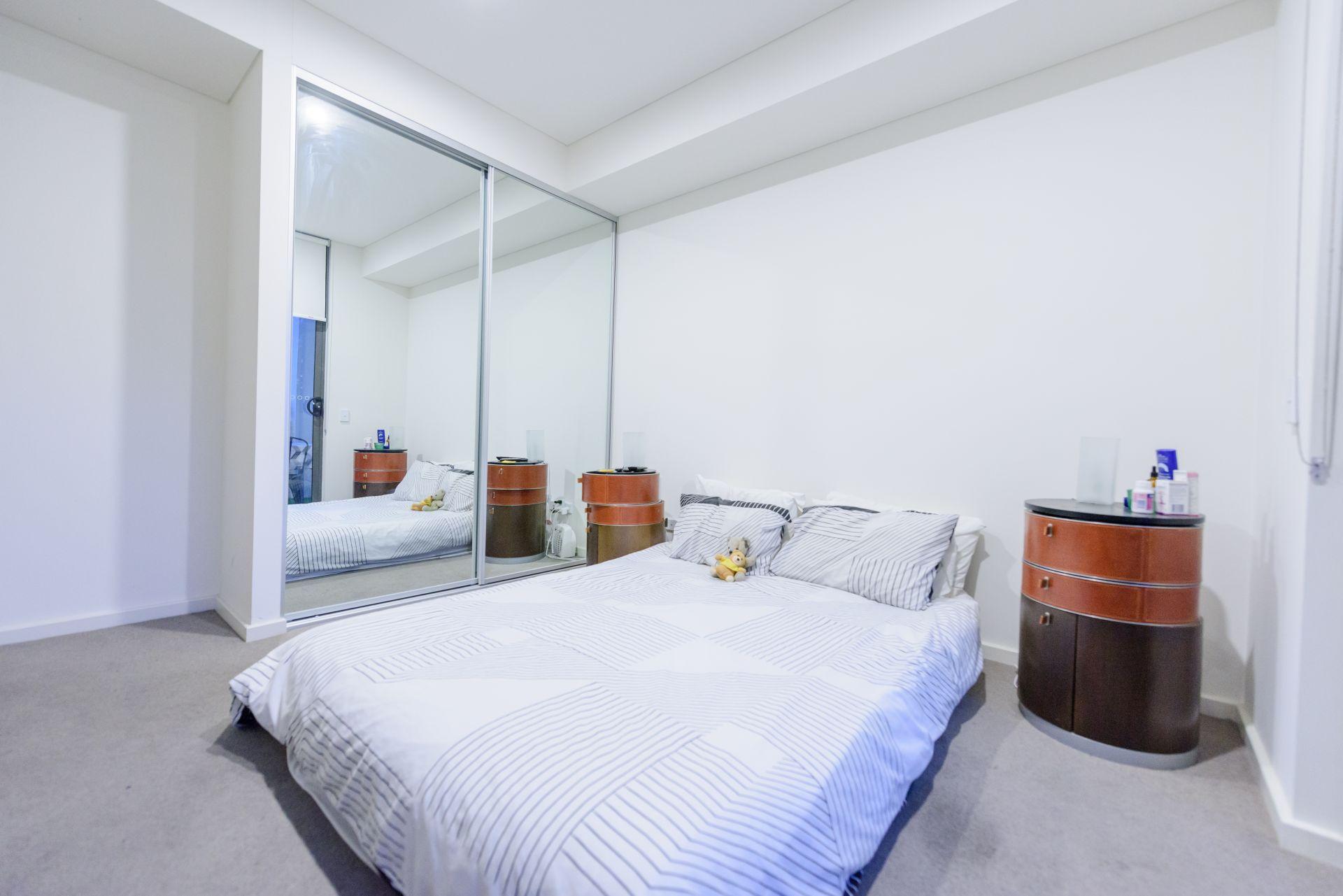 120/48-56 Bundarra Street, Ermington NSW 2115
