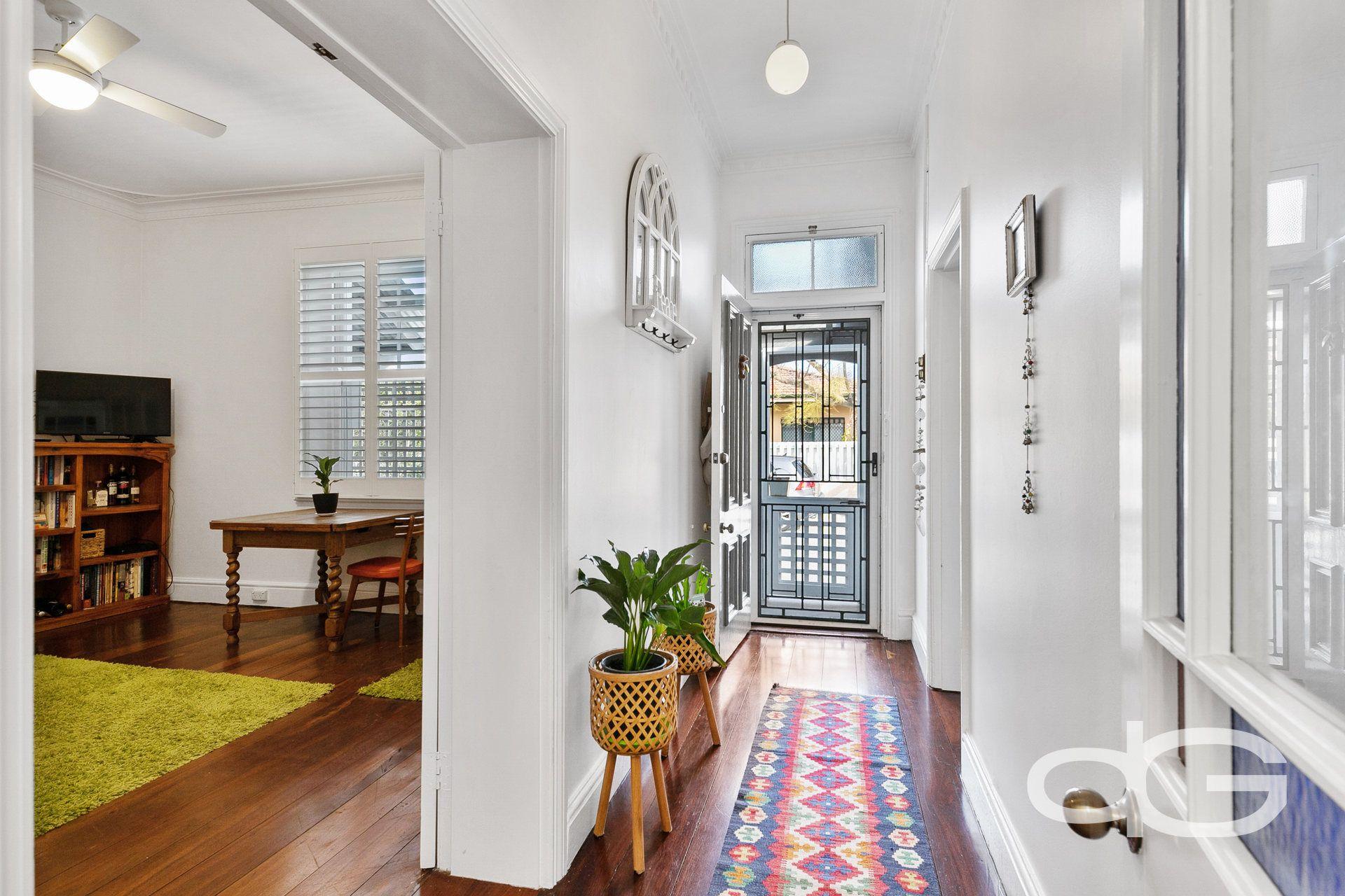 78 Attfield Street, South Fremantle