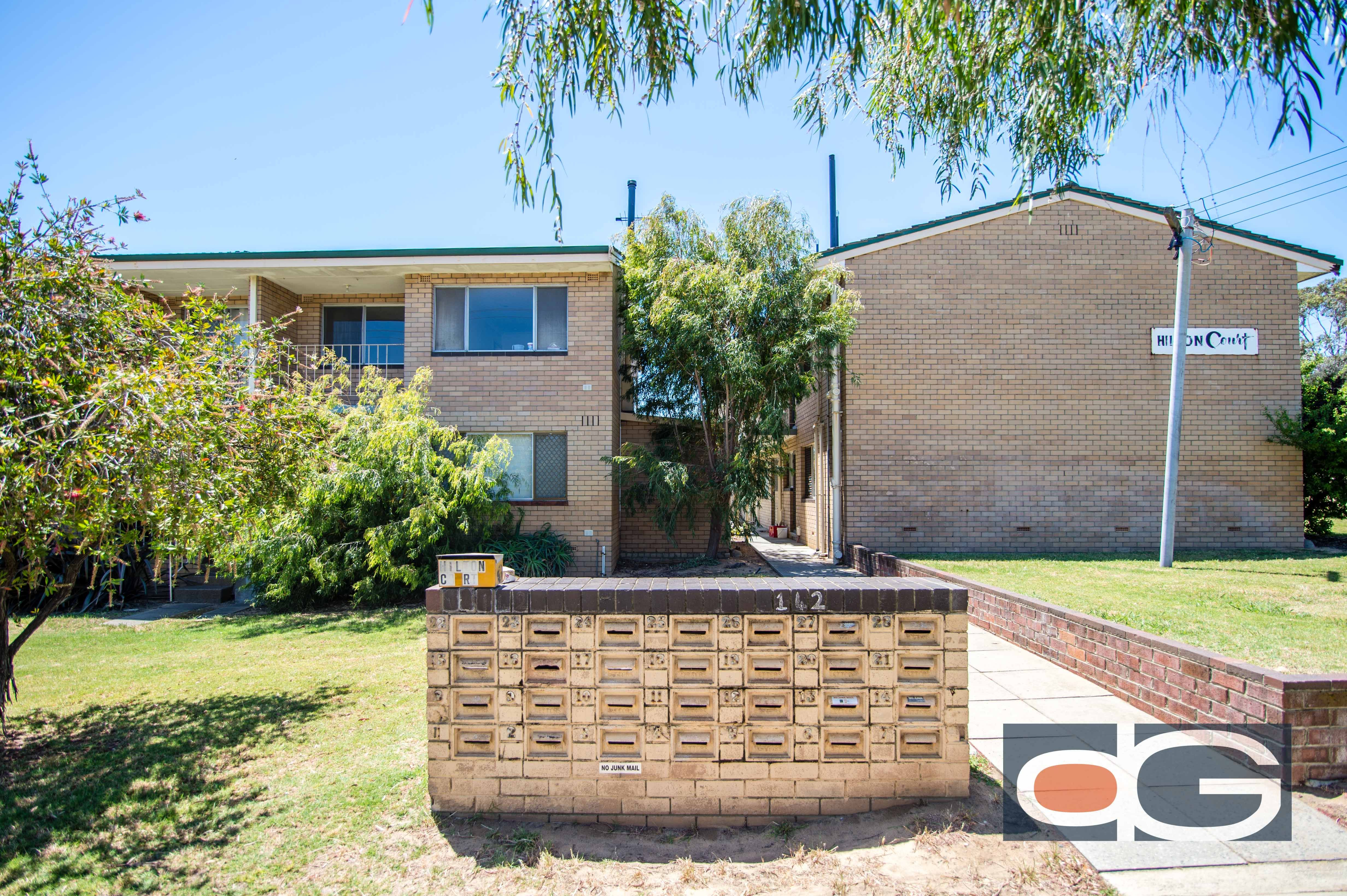 6/142 Watkins Street, White Gum Valley
