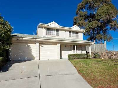 Triple SSS Rated Investment or Lifestyle Opportunity!