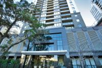 Yarra Condos 6th floor: You Will Be Impressed!