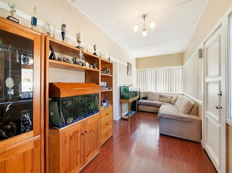 20 Bream Road Ettalong Beach 2257