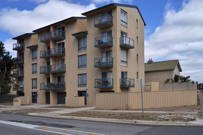 Private Rentals: Henley Beach, SA 5022