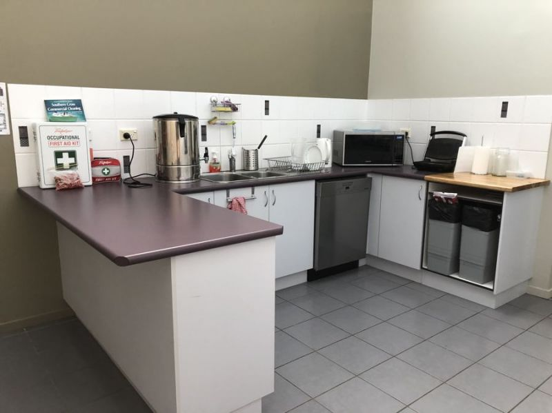 Fully refurbished; tenanted investment in popular Jetty location...