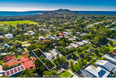 Opportunity Awaits 27 Ruskin Street, Byron Bay