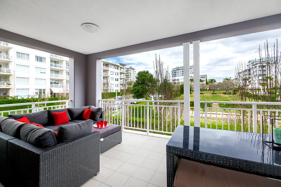 21/1-3 Rosewater Circuit, Breakfast Point